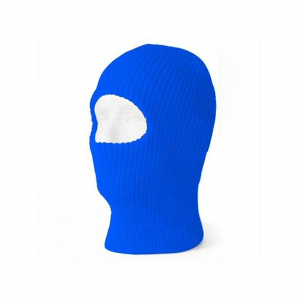 One Hole Ski Mask - 10+ COLORS 3059ALL