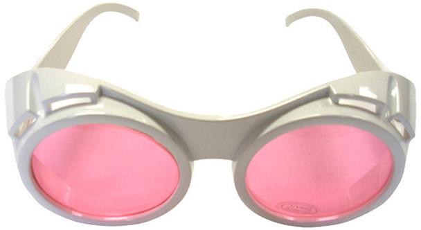 X-ray Goggles Hypervision Oversized 1184