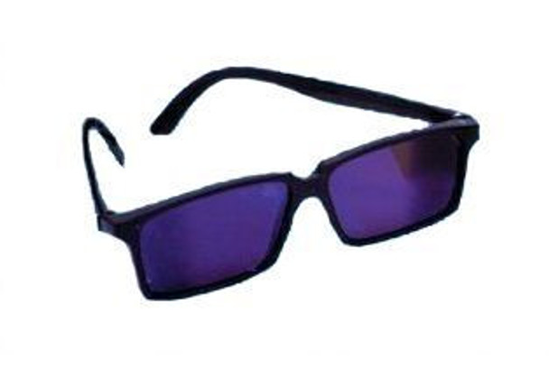 Rear View Spy Sunglasses 1194 12 PACK