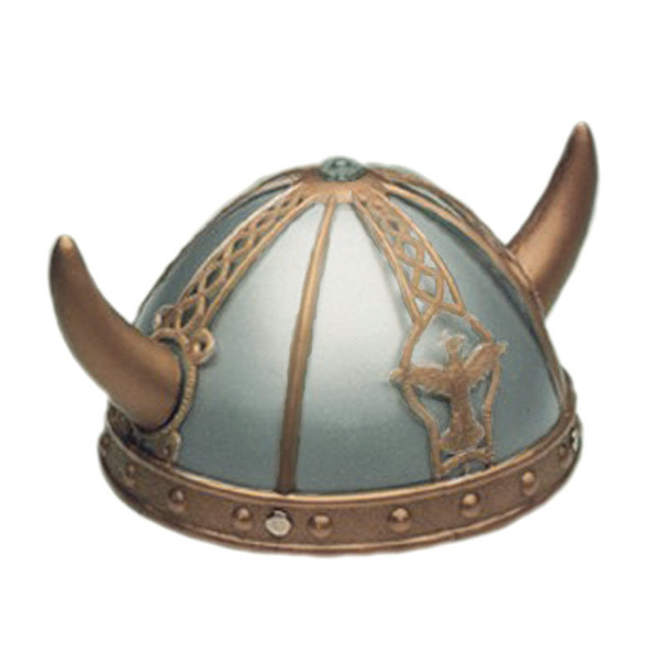 Child Viking Helmet | 1556