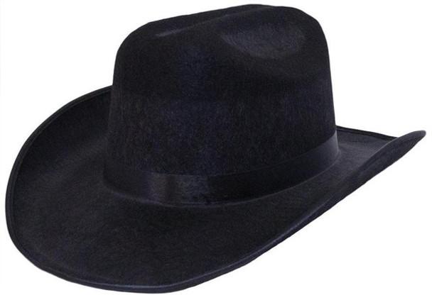 Child Cowboy Hat 12 PACK Mixed Colors 1566