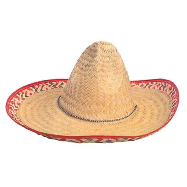 Cinco De Mayo Party Favors | Mexican Favors | Cinco De Mayo Hats Adult