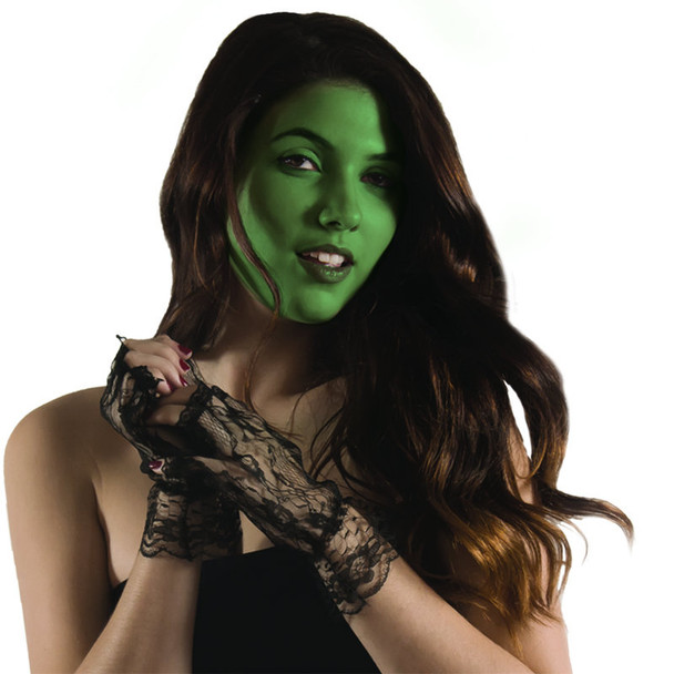 Makeup Cream Green 6586