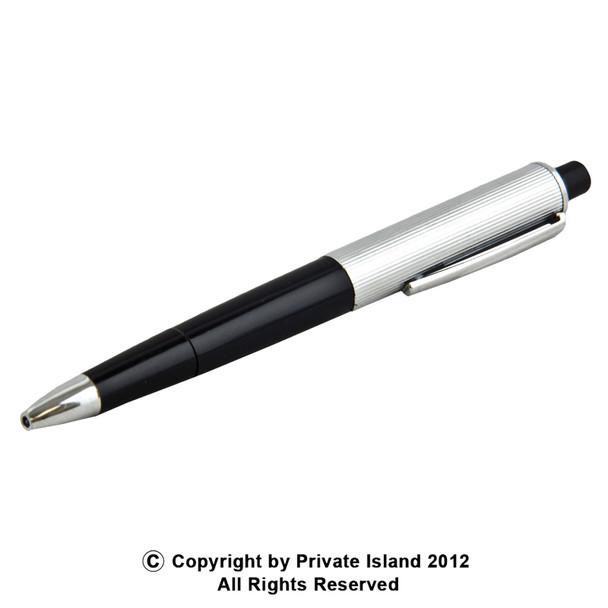 Surprising Shock Pen 1602