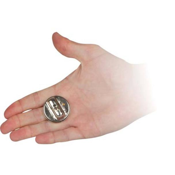 Hand Buzzer 1604