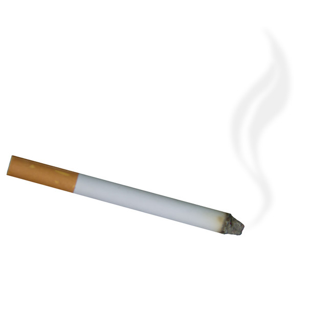 Puff Cigarettes 1637