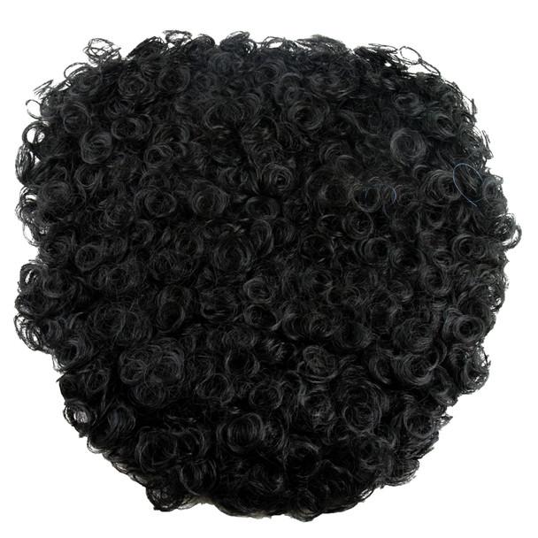 Chest Hair 1808