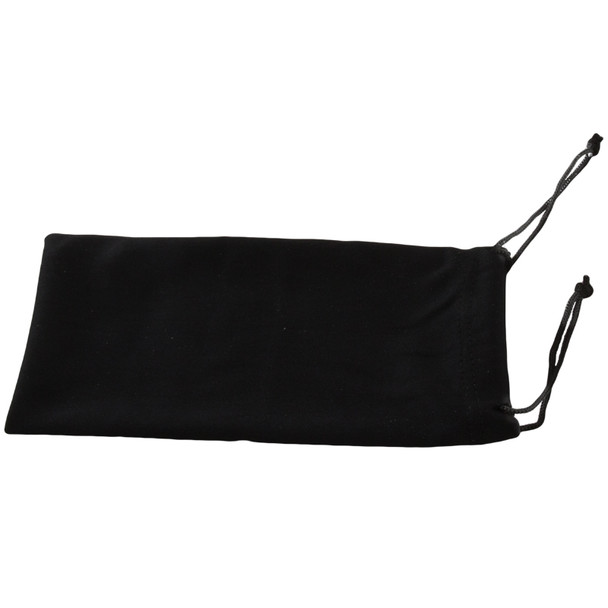 10 PACK Wholesale Sunglass Case | Microfiber Sunglasses Pouch | 7012