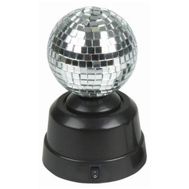 Disco Ball Mirror Ball 1773