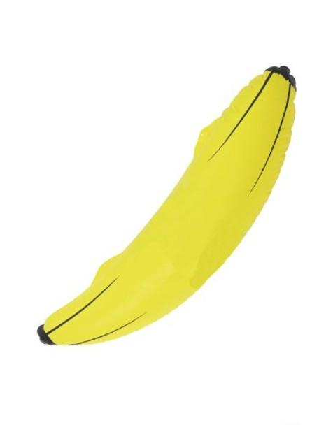 Inflatable Banana 9052