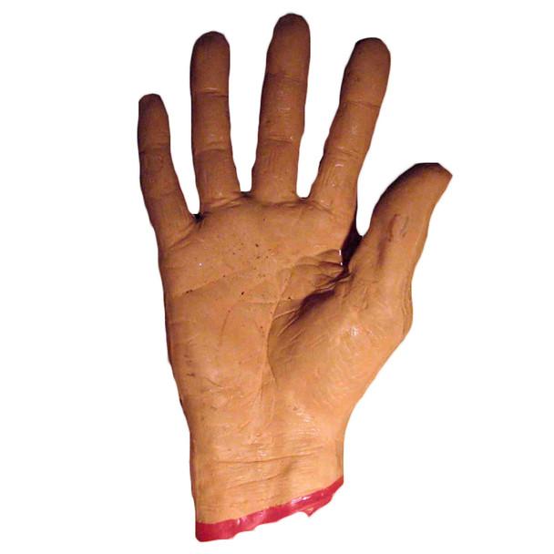 Creepy Hand 9050