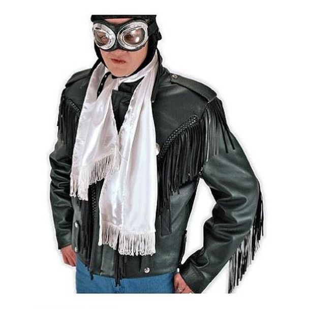 Aviator Costume Deluxe Kit 4410