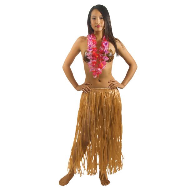 Aloha Honey Hula Costume 4416