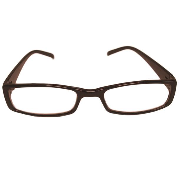Mr Mrs Santa Glasses 1174
