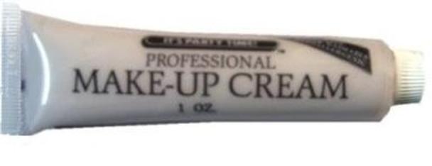 Cinco De Mayo 3 Pack Costume Makeup Latex Cream 6589