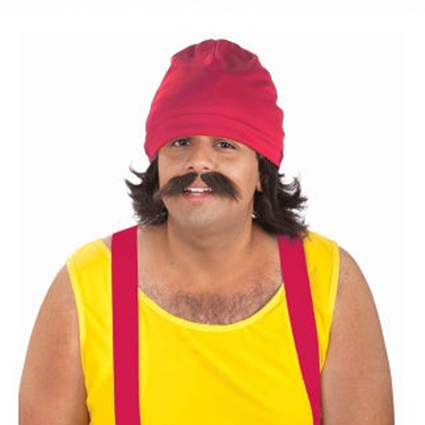 Cheech Mexican Costume 4419