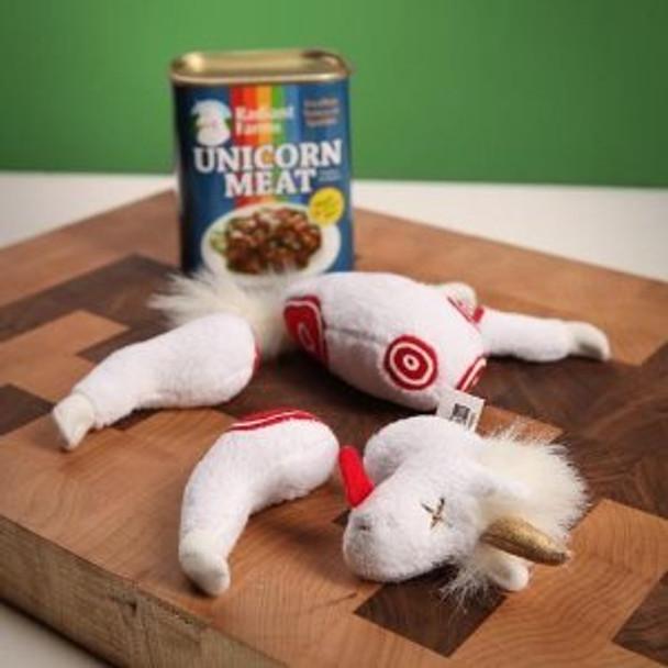 Unicorn Meat 1791