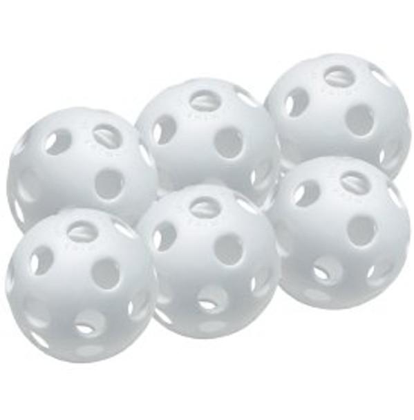 Wiffle Ball 3374