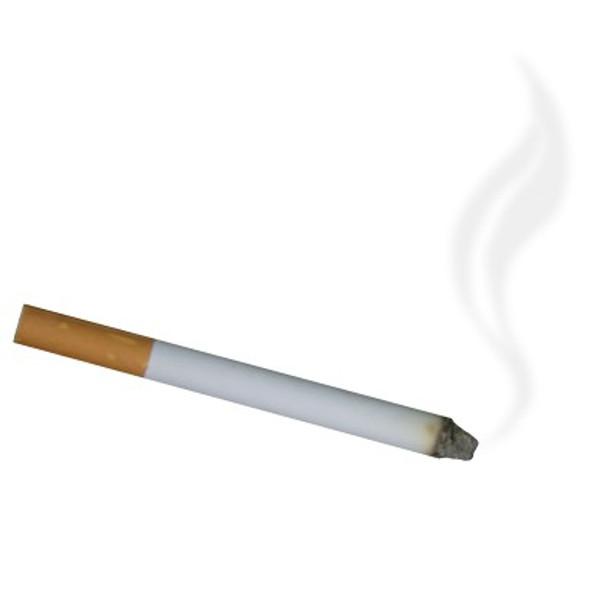Fake Cigarettes Bulk 144 pcs 1637G