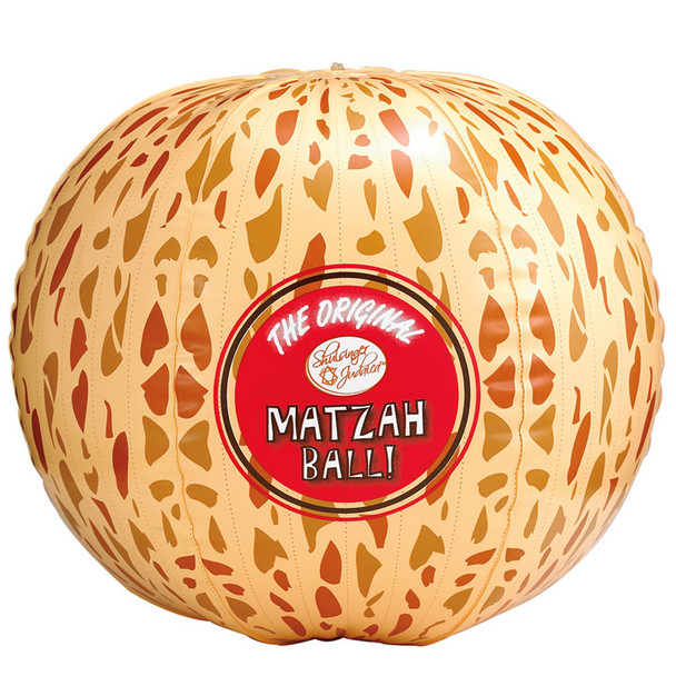 Inflatable Matzah Ball 9202