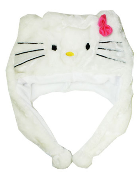 Hello Kitty Hat 5502
