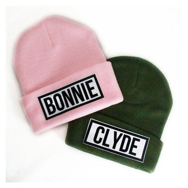Custom Beanie Hats | Personalized Winter Beanie Hats | Slang Beanies® Ribbed Comfort Knit Hats 10+ Colors 10722
