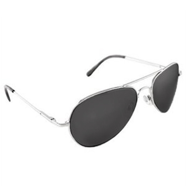 12 PACK Mixed Aviator 2 Style Sunglasses 1102D