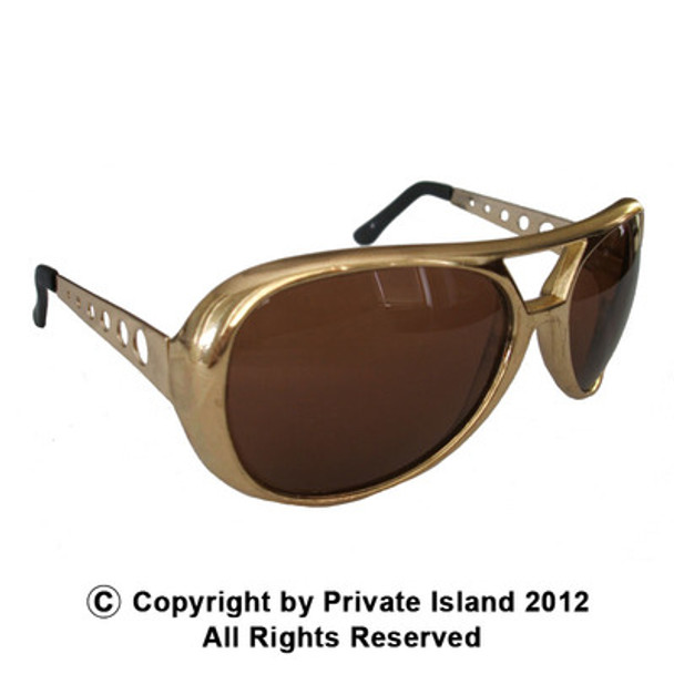 Elvis Glasses Bulk | Elvis Presley Glasses | Rockstar Glasses | 1133P 12 PACK