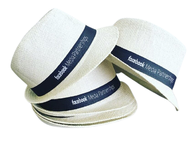 Custom Fedora Hats at Privateislandparty.com - https://privateislandparty.com/products/custom-fedora-hats-custom-fedoras-fedora-hats-for-men/