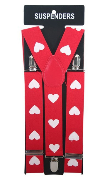 Toddler Suspenders, Infant Suspenders, Kids & Adult Customized 15037