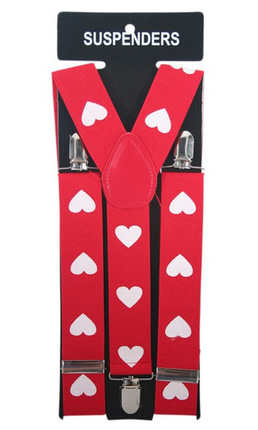 Valentines Photos, Baby Suspenders, Valentines Day Outfit Red Heart Suspenders Child/Adult Size