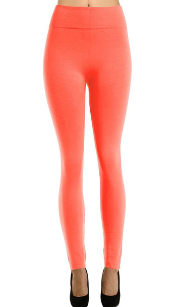 Libra Queen Leggings Pants