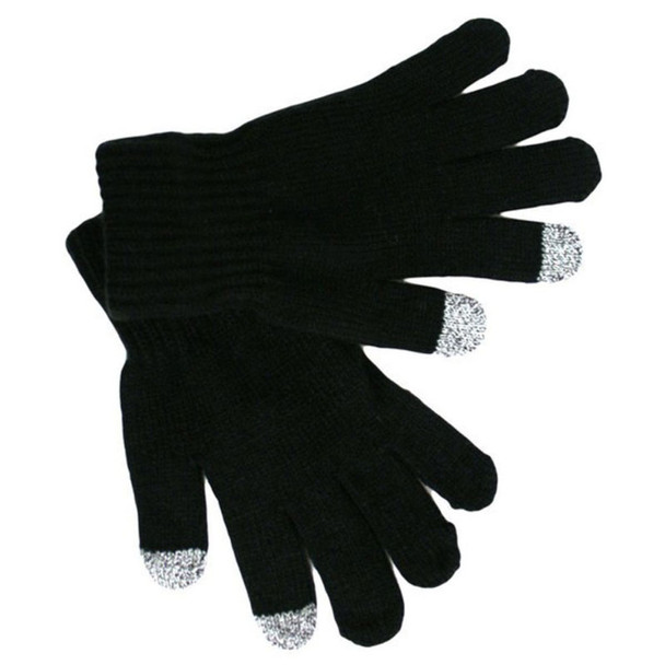 Texting Gloves Bulk | Cell Phone Texting Gloves Wholesale | 12 PACK 5047D