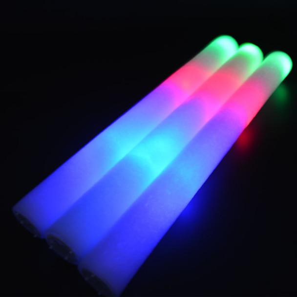 Glow Sticks Bulk | Glow Party Ideas | Wedding Glow Sticks | 12PK