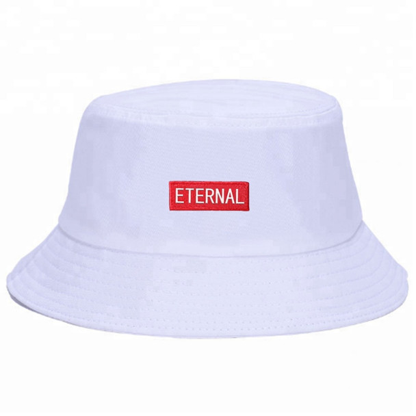 Customized Sun Hats |  Customized Bucket Hats | 5822CU