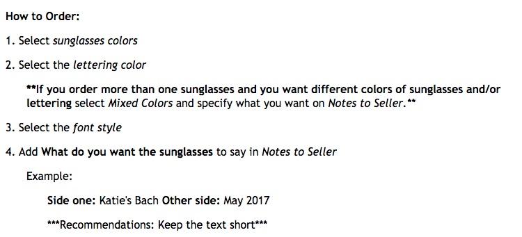 00000custom-sunglasses-.jpg