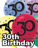 30thbday-2.png