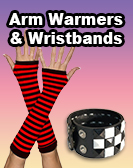 arm-warmers-and-wristbands.jpg