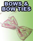 bow-button-ca.png