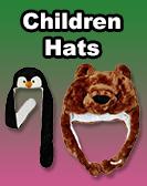 children-hats.jpg