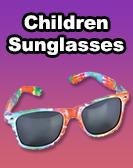 children-sunglasses.jpg