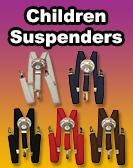 children-suspenders.jpg