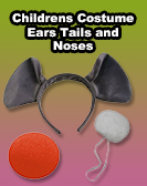 childrens-costume-ears-tails-and-noses.jpg