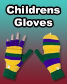 childrens-gloves.jpg