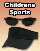 childrens-sports.jpg