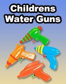 childrens-water-guns.jpg