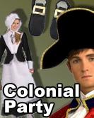 colonialprty-01-.jpg