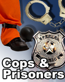 cops-prisoners-.jpg