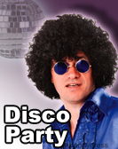 disco-party-.jpg