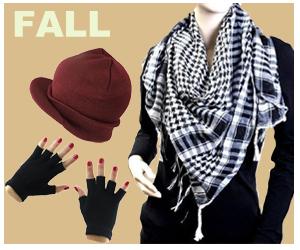 fall-button2.jpg